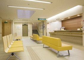 CAREER IN HOSPITAL MANAGEMENT