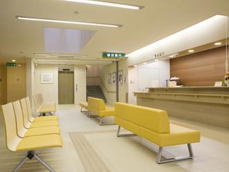Özel Hastanelerdeki Ameliyat Fiyatları Arasındaki Dengesizlik