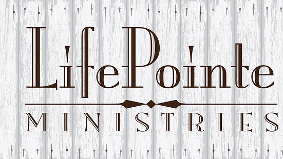 LifePointe Google+ Cover Photo Template 2120x1192.png
