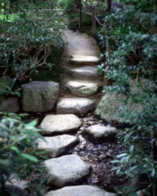 PathPebbles_dreamstime_xs_94836-226x300.
