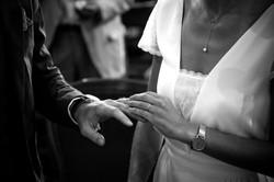 photographe-mariage-alliance-corse-elsar