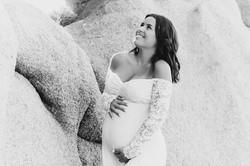 photographe-grossesse-plagefemmeenceinte