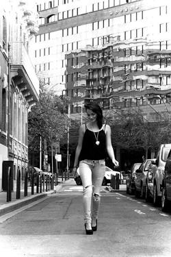 photographe-corse-portrait-mode-portoveccchio-elsarouanet