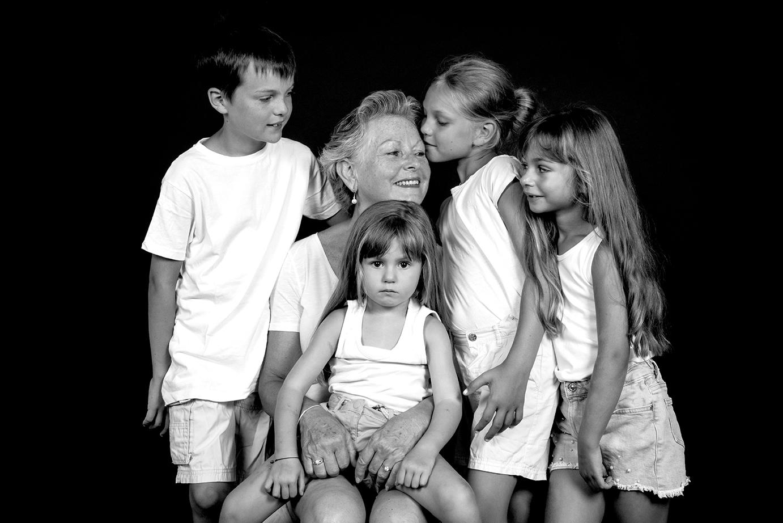 photographe-studio-famille-portrait-port
