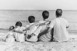 photographe-famille-nombreuse-portovecch