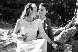 photographe-mariage-regard-portovecchio-