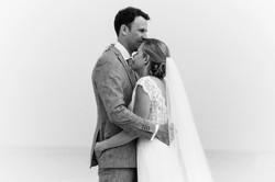 photographe-wedding-mariage-portovecchio