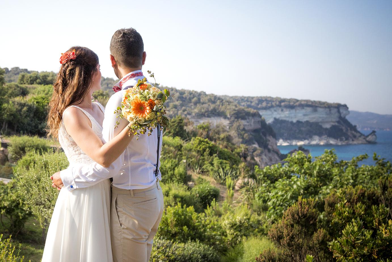 photographe-mariage-paysages-portovecchi