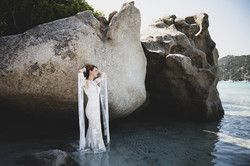 photographe-mariage-santagiulia-portovec