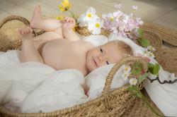 photographe-bebe-naissance-grossesse-por