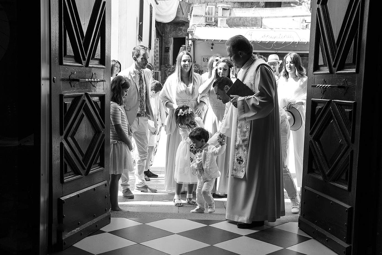 photographe-bapteme-portovecchio-2018-el