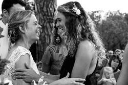 photographe-wedding-soeur-portovecchio-e