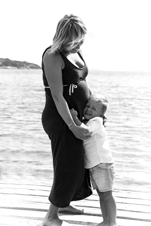 phographe-grossesse-femmeenceint-2018-portovecchio-corsedusud-elsarouanet