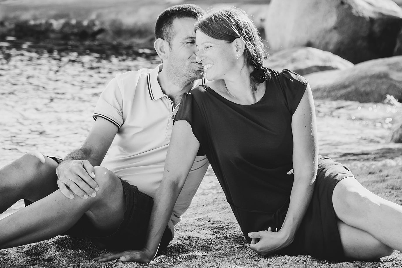photographe-portrait-famille-couple-port