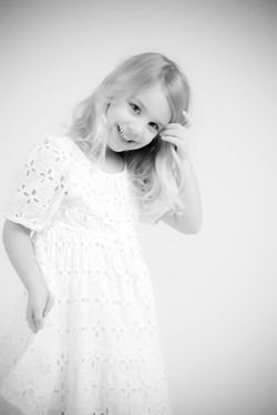 photographe-portrait-mode-enfants-studio
