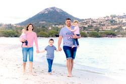 photographe-famille-portrait-couple-port