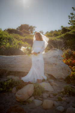 photographe-mariage-couchedesoleil-porto