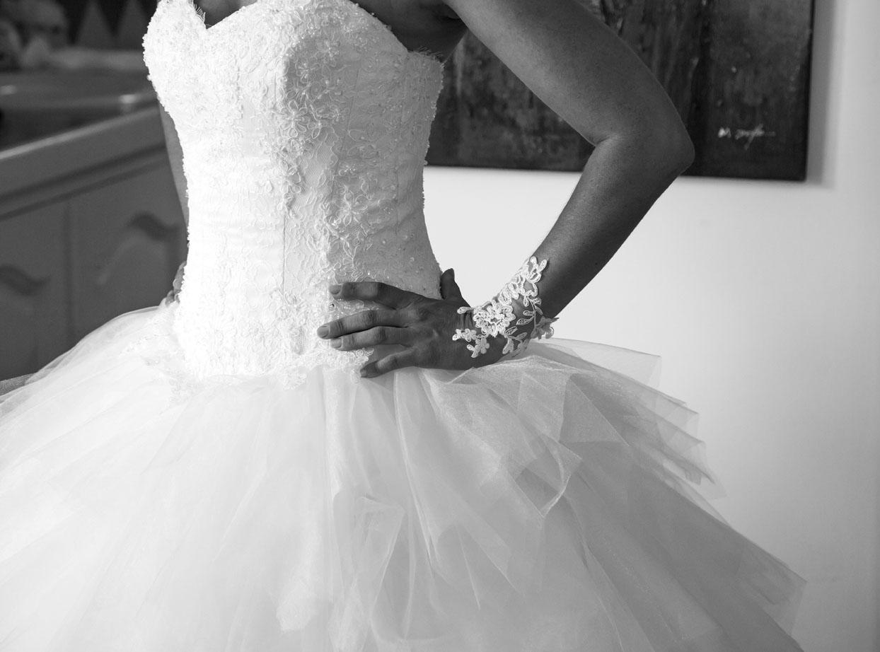 photographe-mariage-portovecchio-robe-el