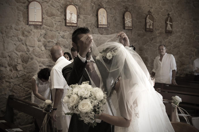 photographe-mariage-portovecchio-corse-v