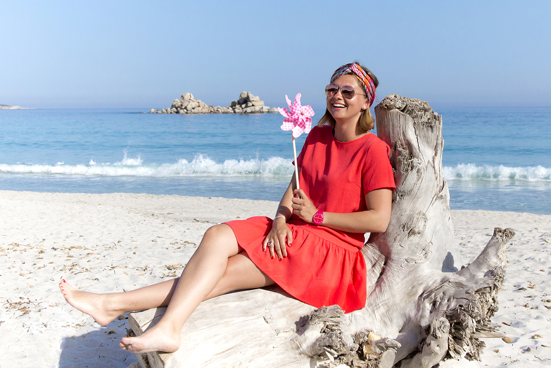 photographe-portovecchio-plage-evjf-elsarouanet