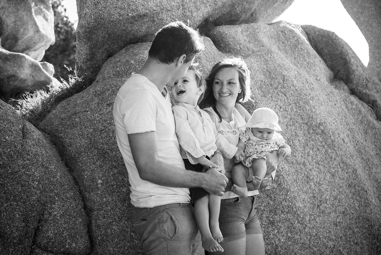 photographe-famille-enfants-couple-porto