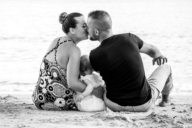 photographe-famille-couple-portovecchio-