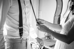photographe-mariage-prepamarie-portovecc