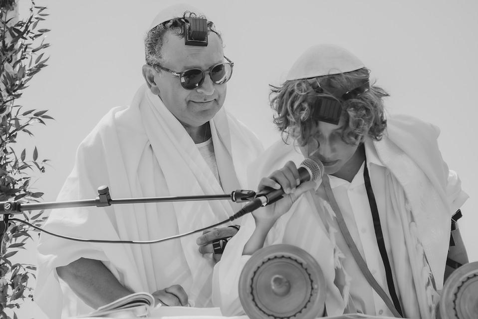 photographe-barmitzvah-ceremonie-portove
