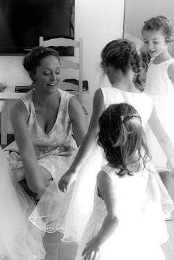 mariage-preparatif-corse-elsa-rouanet