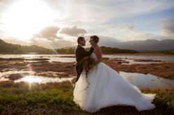 photographe-mariage-romantique-portovecc
