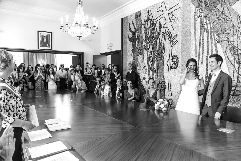 photographe-mariage-mairie-portovecchio-