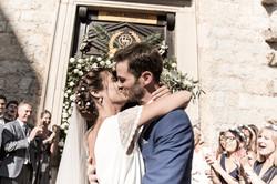 photographe-mariage-amoureux-portovecchi