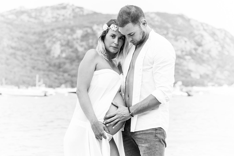 photographe-grossesse-femmeenceinteporto