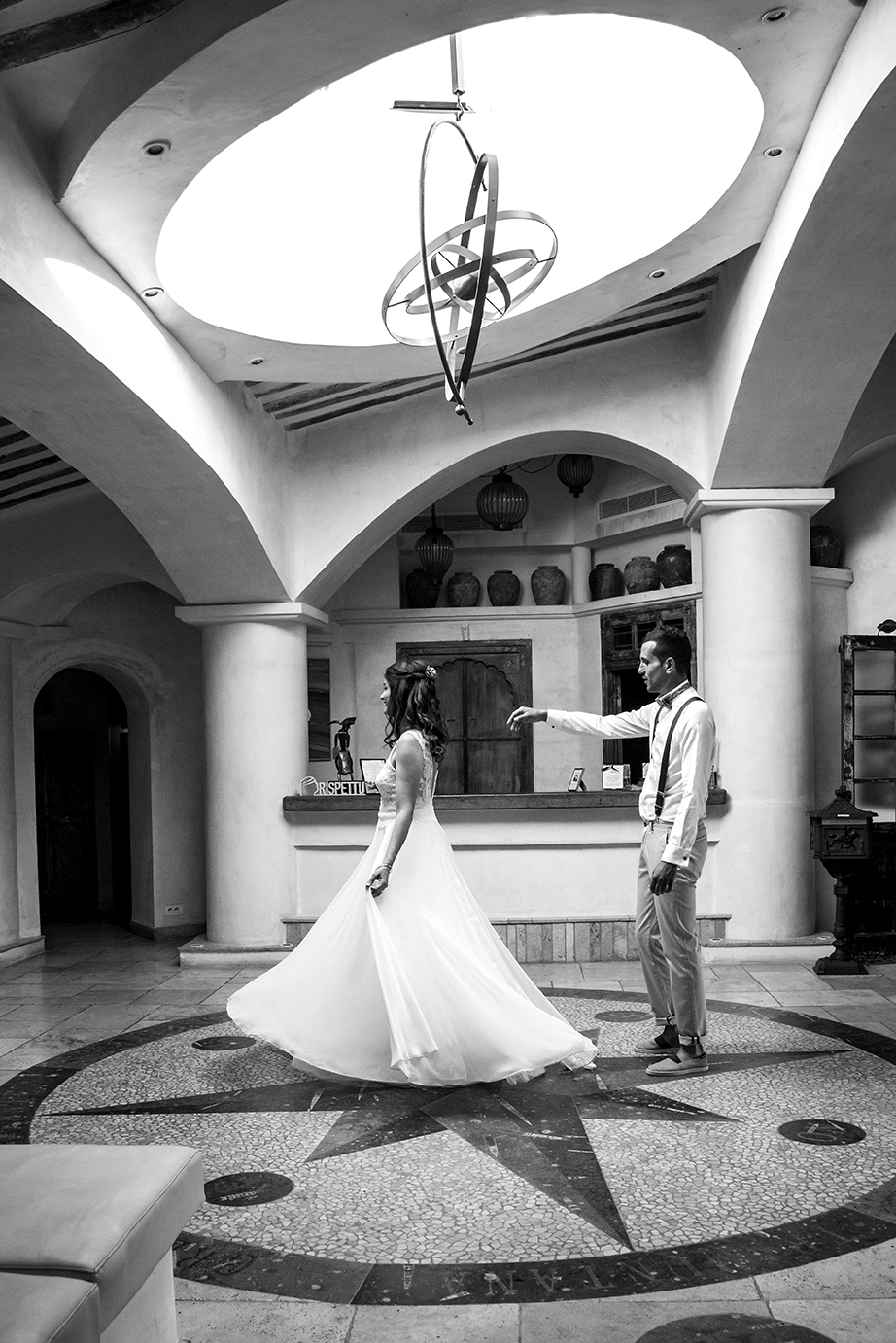 photographe-mariage-danse-wedding-portov