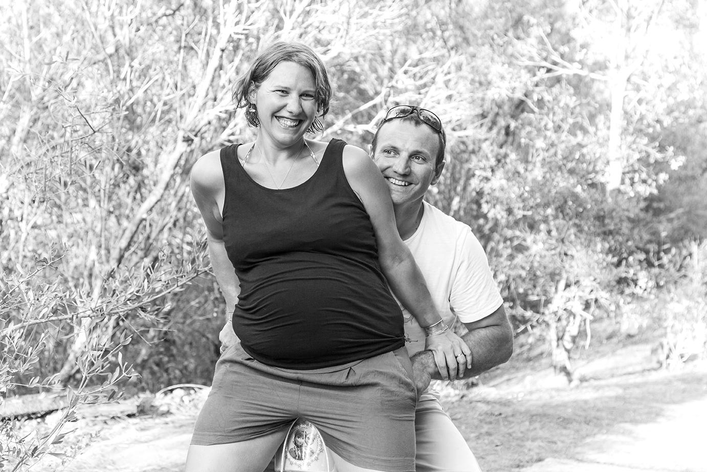 photographe-grossesse-femmeenceinte-port