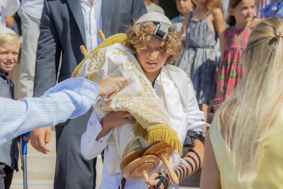 photographe-barmitzvah-religion-portovec