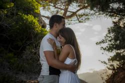 photographe-couple-bonnehumeur-portovecc