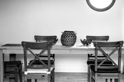 photographe-immobilier-luxe-pub-magazine
