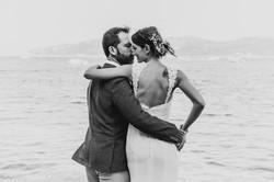 photographe-mariage-complice-wedding-por