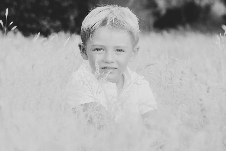 photographe-portrait-mode-enfants-portov
