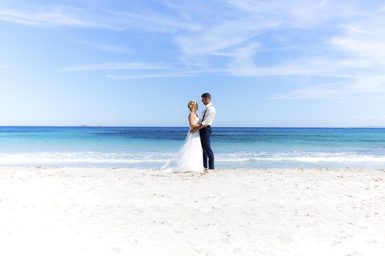 photographe-mariage-plage-ceremonie-port