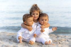 photographe-famille-portovecchio-corse-e