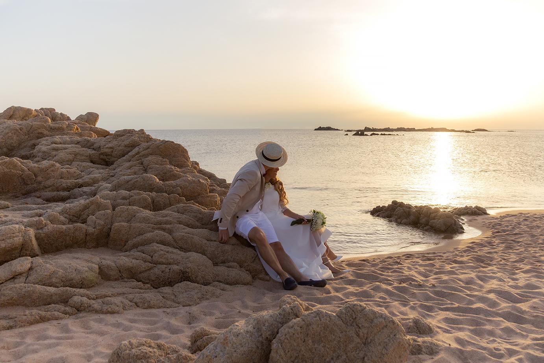 photographe-mariage-coucherdesoleil-port