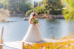 photographe-mariage-bellelumiere-portove