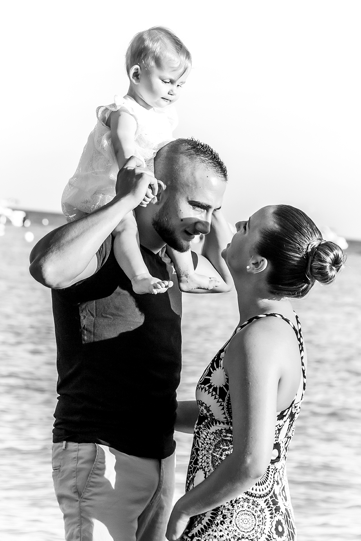 photographe-famille-couple-beb-portovecc