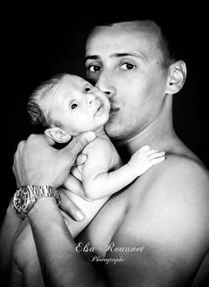 photographe-studio-naissance-grossesse-f