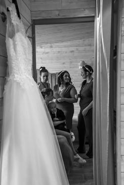 photographe-mariage-rire-portovecchio-co