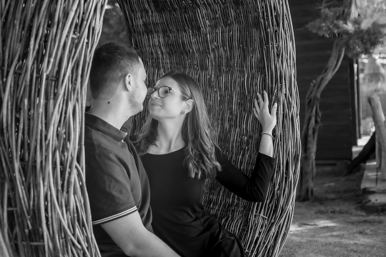 photographe-couple-portrait-regards-port