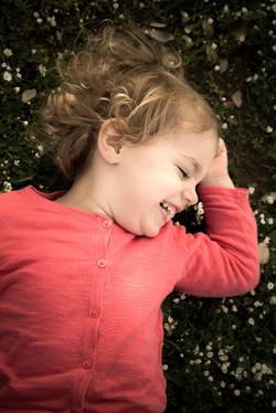 photographe-portrait-enfant-magazine-ete