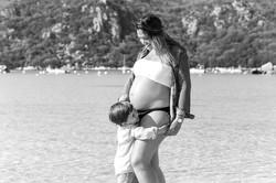 photographe-grossesse-naissance-femmeenc